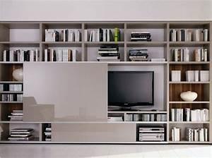 Les 25 Meilleures Ides De La Catgorie Tele Tv Sur