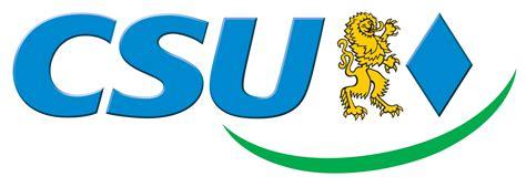 CSU setzt für Hochverfügbarkeit und Applikationssicherheit ...