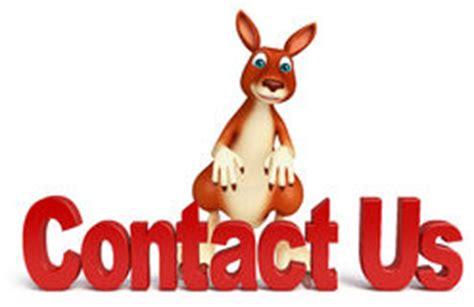 contact  cartoon girl  headset royalty  stock
