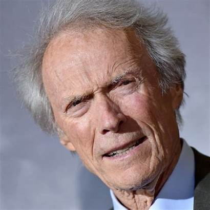 Clint Eastwood Vulture Tallest Actors Hollywood