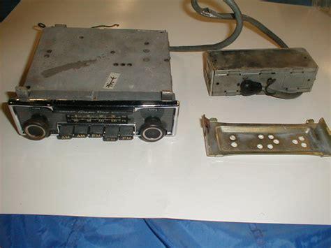 becker europa lifier wiring