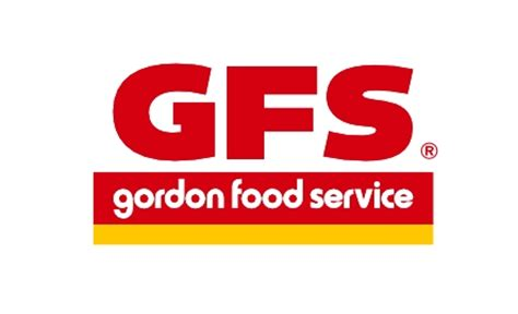 update gordon food service to open sarasota store what