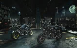 Yamaha Mt 15 4k Wallpapers by 7 Yamaha Mt 10 Hd Wallpapers Background Images