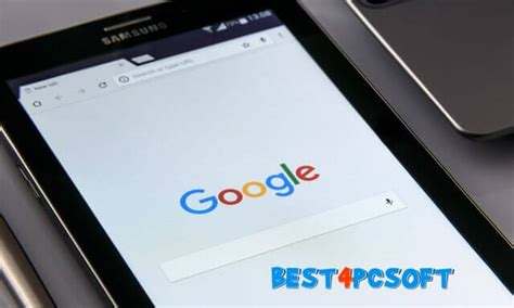Home Bar Address by How To Move The Chrome Address Bar On Android
