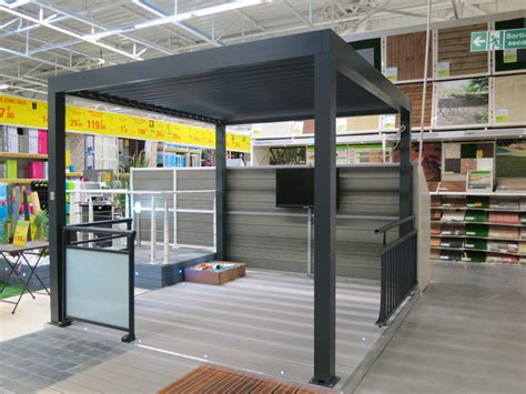 garage pergola design penmie bee