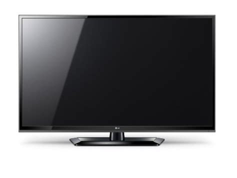 best buy tv ls design lg 42ls5700 review lg 42ls5700 best buy offer