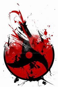 best itachi sharingan ideas and images on bing find what you ll love