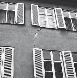 Risse Mauerwerk Sanieren : risse mauerwerk reparieren bausanierung thomasbau nord gmbh co kg sanieren sie ihre ~ Eleganceandgraceweddings.com Haus und Dekorationen