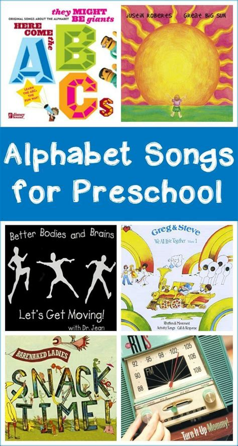 alphabet songs for preschool to sing and along 871 | 3df3b49408b65631de981a4cf42edafd alphabet song for kids alphabet songs