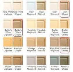 rustoleum cabinet transformations light kit colors