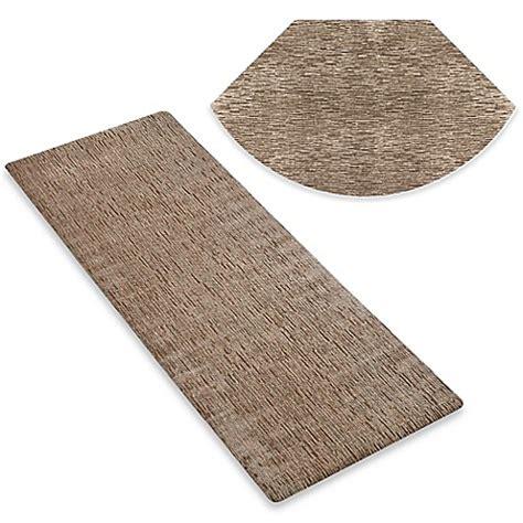 kitchen sink rug runners bungalow flooring runner and sink rug bed bath beyond 5928