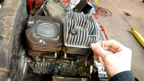 subaru 360 engine subaru 360 rod engine build youtube