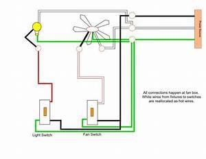 Harbor breeze ceiling fan switch wiring diagram winda