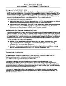 aircraft maintenance engineer resumeaircraft maintenance engineer resume aircraft engineer resume sle