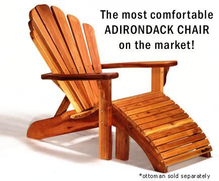 baldwin lawn furniture chairs baldwin adirondack chair