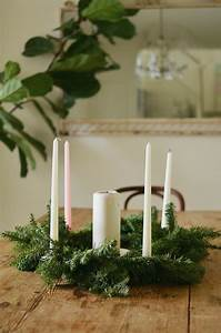 our advent wreath cakies With kitchen cabinets lowes with advent wreath candle holders