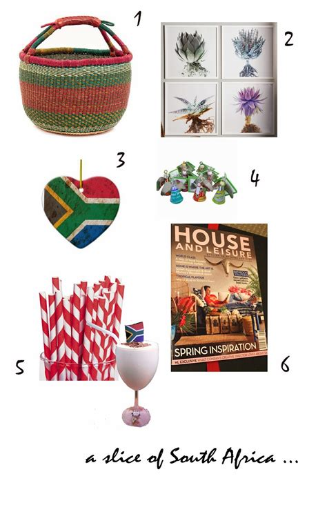 scribbles by silvs south african gifts for christmas