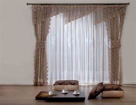 Curtains 2018, New Curtain Designs 2018, Curtain Ideas And Colors How To Choose The Best Curtain Mustard Yellow Curtains Target Small Curtain Tieback Hooks Bedroom Window Panels Room Divider Uk For A Baby Nursery Disney Fairies Make Blackout Lining Creative Shower Rods