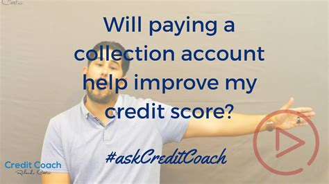 Will Paying A Collection Account Help Improve My Credit. Operations Management Masters. New Resident Mailing List Como Vender Seguros. Portfolio Financial Servicing Company. Recording Arts Schools In New York. Is Being A Social Worker A Good Job. Phd In Leadership Online Report Credit Report. Ideas For Using Technology In The Classroom. Health Insurance Companies Md