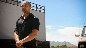 Better Call Saul Michael Mando Interview | Hollywood Reporter