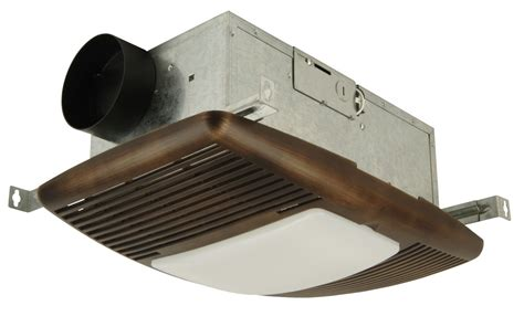 Bathroom Vent Fan With Light And Heater Creative