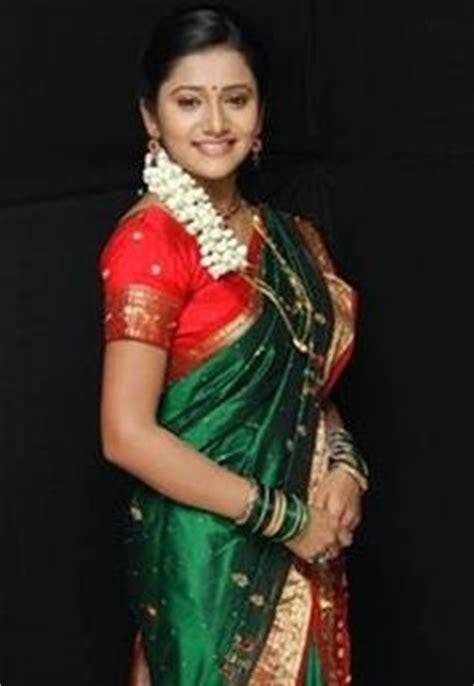 images  marathi actors  actress  pinterest