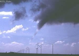 Public Domain Tornado Images  Online Tornado Faq