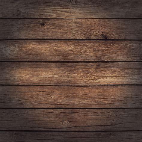 wooden background wallpaper clipart