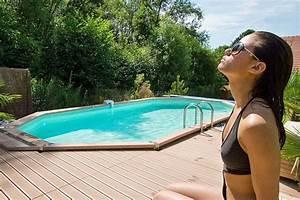 Pool Preise Mit Einbau : zodiac azteck enterrer ovale ~ Sanjose-hotels-ca.com Haus und Dekorationen