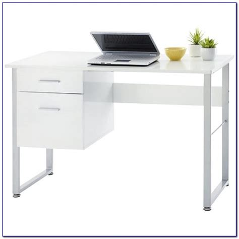 Office Max Desk by Officemax Home Office Furniture 28 Images Officemax