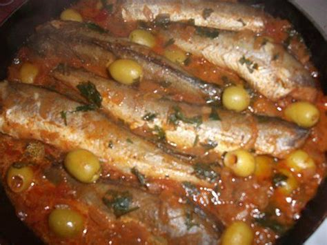 recette cuisine samira tv cuisine alg 233 rienne recettes algerienne samiratv tajine de poisson aux