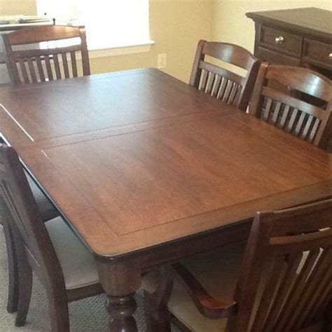 ebay used kitchen table and chairs used dining table and chairs ebay