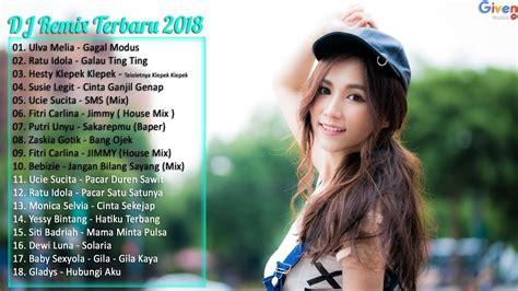 Melon musik (dangdut) , ( durasi : Category Download Lagu Dangdut #2 | Download Lagu Mp3 Gratis