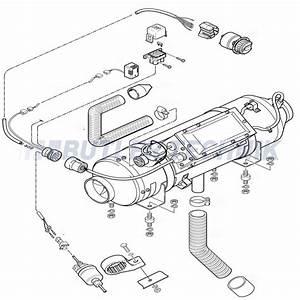 Hyundai Entourage Fuse Box Diagram  Hyundai  Wiring