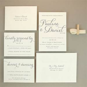 best 25 fancy wedding invitations ideas on pinterest With fancy winter wedding invitations