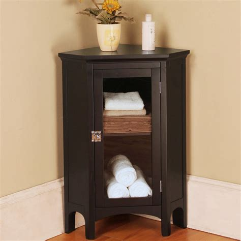 Magnificent Tags  Ee  Bathroom Ee   Corner Storage Corner  Ee  Cabinet Ee