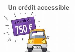Assurance Maif Voiture : cr dit auto maif assurance achat de voitures ~ Medecine-chirurgie-esthetiques.com Avis de Voitures