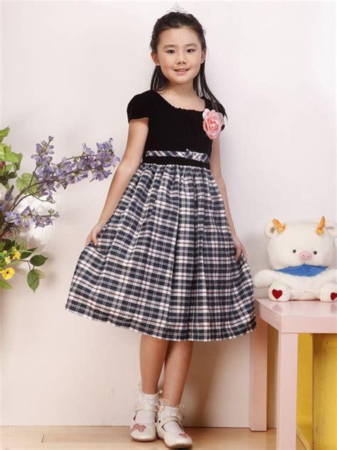 preschool graduation dresses amp help you stand out 280 | preschool graduation dresses help you stand out 1