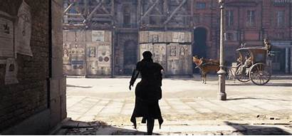 Creed Syndicate Assassin Pc Runs Well Pretty