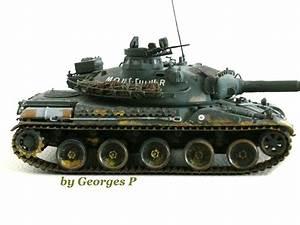 Char Amx 30 : heller kit maquette militaire ~ Medecine-chirurgie-esthetiques.com Avis de Voitures