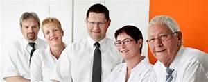 Nutzungsausfallentschädigung Berechnen : steuerberater von brocken partner in schortens ~ Themetempest.com Abrechnung