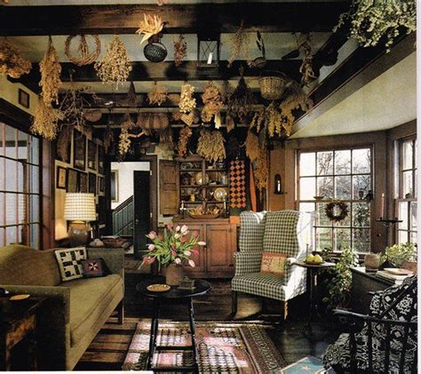 Primitive Decorating Ideas For Living Room by 25 Best Ideas About Primitive Living Room On