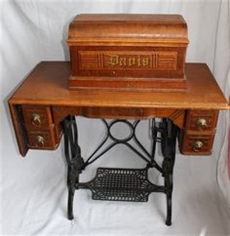1000 images about awesome vintage sewing machines pinterest vintage sewing machines