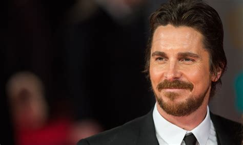 Christian Bale Most Famous Film Roles From Vice