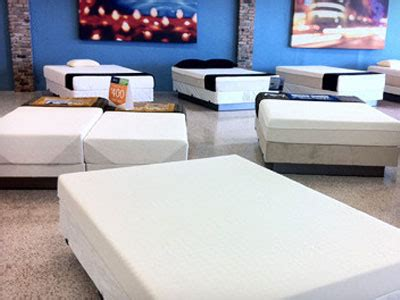 best place to buy mattress the best place to find mattresses in miami