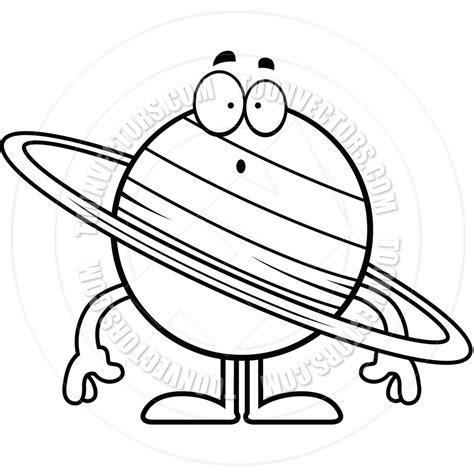solar system clipart black and white solar system clip black and white pics about space