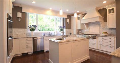 what is a kosher kitchen design architect designs kosher kitchens 9642
