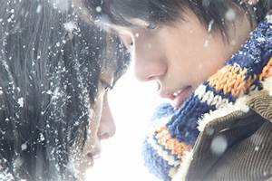 JQ Magazine: Film Review – Norwegian Wood | JETwit.com