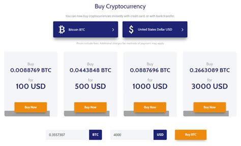 In hong kong, bitcoin trading has been up since august and more and more retailers are accepting cryptocurrency for goods. How Can I Buy Bitcoin In Hong Kong Join Bitcoin Trading ...