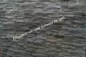 Verblender Innen Kunststoff : gips verblendsteine mischungsverh ltnis zement ~ Watch28wear.com Haus und Dekorationen